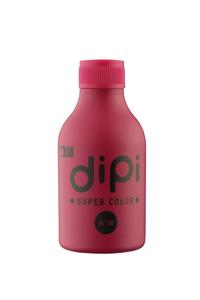 JUB Dipi Super color br.30 ciklama 0,1 L