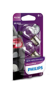 Philips auto žarulja 21/5W/12V Visionplus