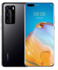 Huawei P40 Pro crni, mobitel