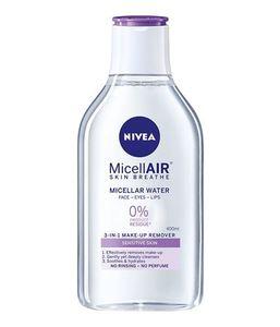 Nivea 3u1 Njegujuća micelarna voda za osjetljivu kožu