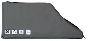 Set Auto Opreme H7