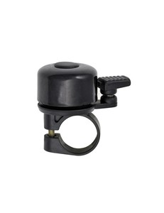 LONGUS zvono Miniblack