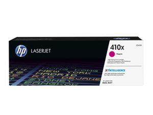 Toner HP CF413X