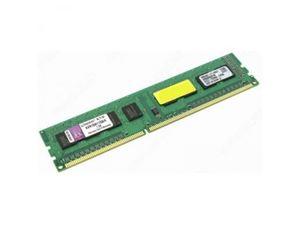 Memorija Kingston Value RAM DDR3L 4GB 1600MHz