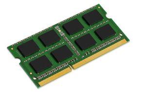 Memorija Kingston 4GB DDR3L 1600MHz SODIMM