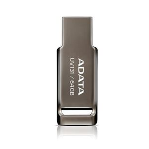 USB memorija Adata 64GB DashDrive UV131