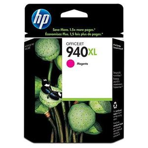 Tinta HP C4908AE (HP 940XL)