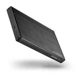 """AXAGON EE25-XA3 USB3.0 - SATA 3G 2.5"""" HDD/SSD ladica za disk"""