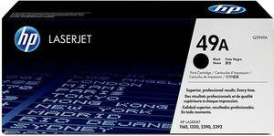 Toner HP Q5949A