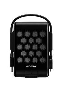 Vanjski tvrdi disk  ADATA Durable HD720 Black 1TB USB 3.1