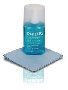 PHILIPS čistač zaslona SVC1116B/10