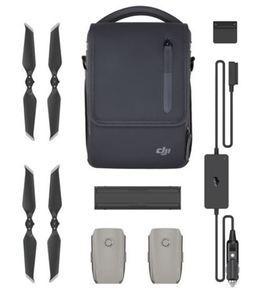 DJI Mavic 2 Enterprise Fly More Kit dodatna oprema