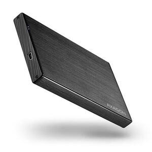 """AXAGON EE25-XA USB2.0-SATA 2.5"""" HDD/SSD ladica za disk"""