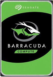 Tvrdi disk Seagate Barracuda 4TB, ST4000DM004