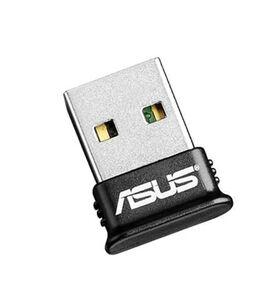 Bluetooth adapter Asus USB-BT400