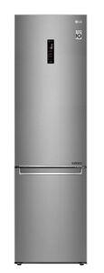 LG hladnjak GBB72SADFN