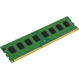 Memorija Kingston Brand DDR4 8GB 2666MHz