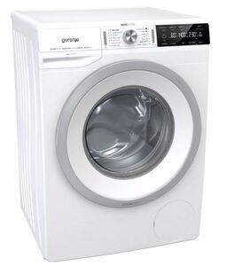 Gorenje perilica rublja WA843S