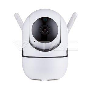 V-TAC Smart unutarnja nadzorna kamera IP20