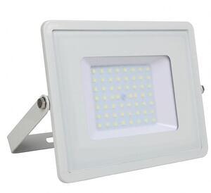 V-TAC 50W LED reflektor Samsung čip 6400K IP65