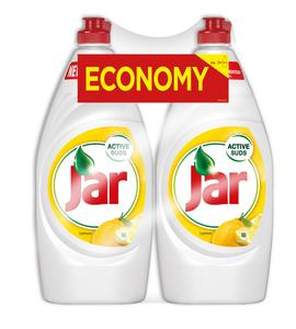 Jar Lemon 2x900ml