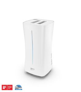 Stadler Form ovlaživač zraka EVA-WIFI white