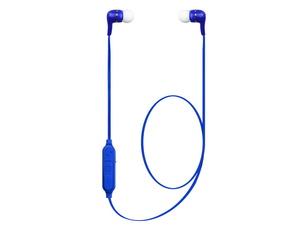 TOSHIBA CoolVibe RZE-BT312E slušalice, Bluetooth, plave