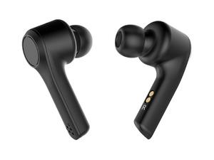 TOSHIBA Earbuds AirPro RZE-BT1000E slušalice, BT, vodootporne, crne
