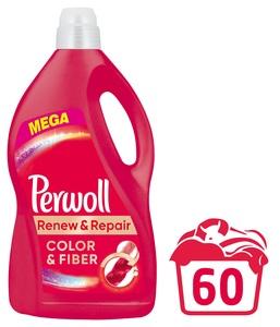 Perwoll Color 3,6 l