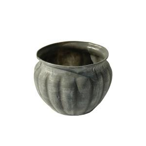 ROTO ZVONO M cvjetna tegla, granit (Ø270 x 230 mm)