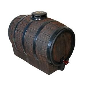 ROTO BARIK 350L, bačva za vino