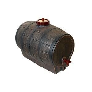 ROTO BARIK 100L, bačva za vino