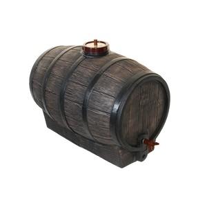 ROTO BARIK 150L, bačva za vino