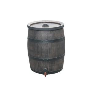 ROTO posuda za kišnicu 120l (Ø550 x 740 mm)