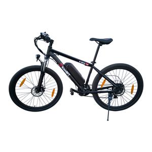 ICONBIT električni bicikl K-8