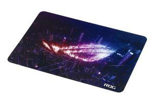 Asus ROG STRIX SLICE, podloga za miš