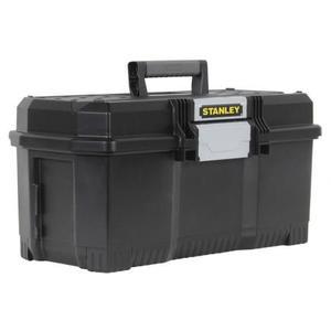 STANLEY kutija za alat 61cm Onetuch - 1-97-510