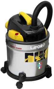 LAVOR usisavač suho/mokro s funkcijom puhanja 1000W - VAC20S