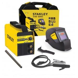 STANLEY FATMAX aparat za zavarivanje 4,1KW STAR3200 PROMOKIT