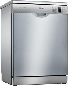 Bosch perilica posuđa SMS25AI07E