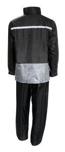 Kišno odijelo dvodjelno SIFAM L