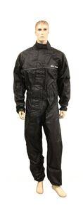 Kišno odijelo jednodijelno SIFAM XL