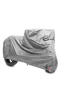 Zaštitna navlaka za skuter ili motocikl OJ L +