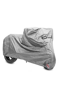 Zaštitna navlaka za skuter ili motocikl OJ XL