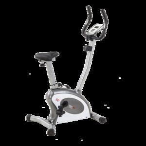 TOORX sobni bicikl BRX-60