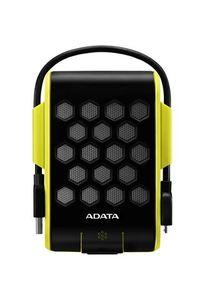 Vanjski tvrdi disk ADATA Durable HD720 1TB USB 3.1 Green