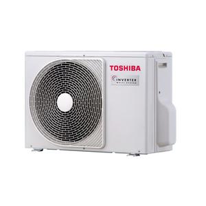 Toshiba klima  Multi Inverter RAS 2M18 U2AVG-E - vanjska jedinica