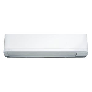 Toshiba klima Shorai Premium RAS B10 J2KVRG-E - unutarnja jedinica - zidna