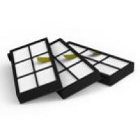 iRobot filteri za seriju 800/900 (Hepa)