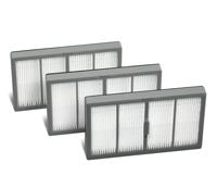 iRobot filteri za seriju s9